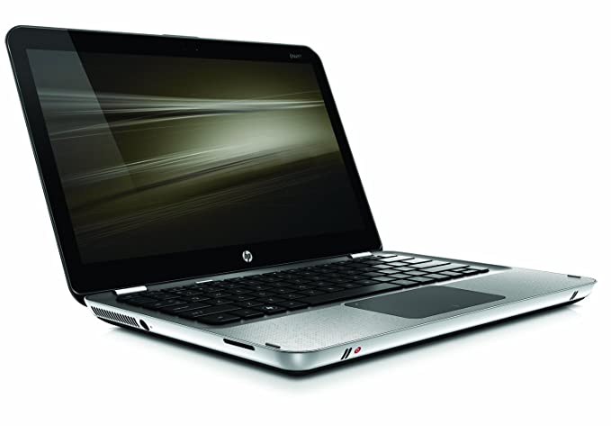 DOWNLOAD DRIVERS: HP ENVY 13-1050EA NOTEBOOK QUICK LAUNCH BUTTONS