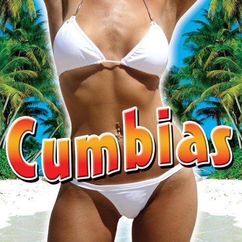 Cumbias, Vol. 2