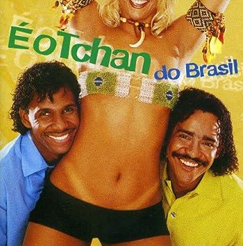 Do Brasil: New 97
