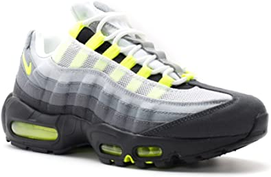 chaussure nike air max 170