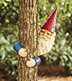 Gnome Tree