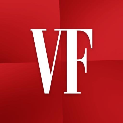 vanity-fair-confidential