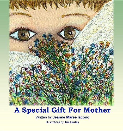 (A Special Gift For Mother)