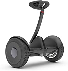Top 18 Best Hoverboard For Kids Made In Usa (2020 Reviews & Buying Guide) 16