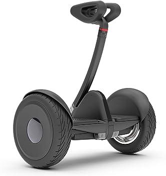 Segway Ninebot S Self Balancing Scooters