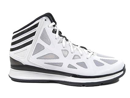 australia hvit adidas basketball sko a0d0a 3ae18