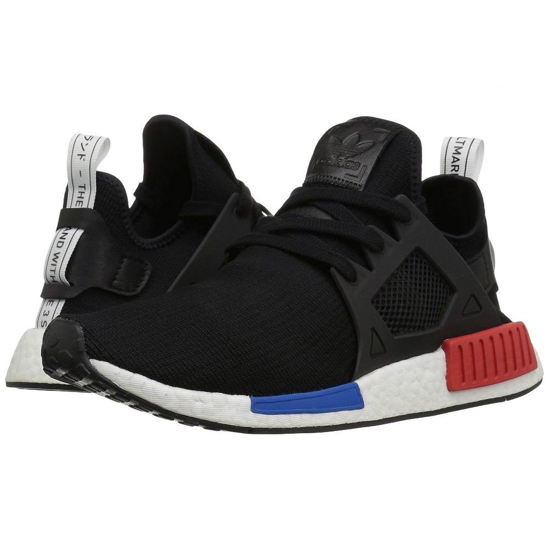 (アディダス) adidas Originals メンズ シューズ靴 NMD_XR1 PK [並行輸入品] B07BS7RSZ6
