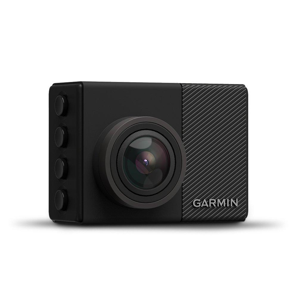 Garmin Dash Cam 65W by Garmin