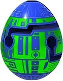 BePuzzled Smart Egg Robo Puzzle