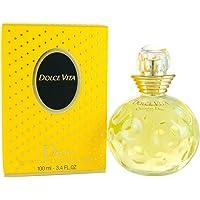 Dior Eau de Cologne – perfumy, 100 ml