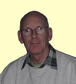 Mr Derrick J Phillips