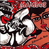 Edmundo Ros - Mambo No. 5