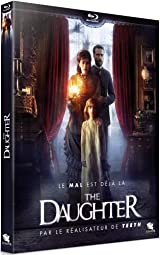 The Daughter BLURAY 1080p FRENCH