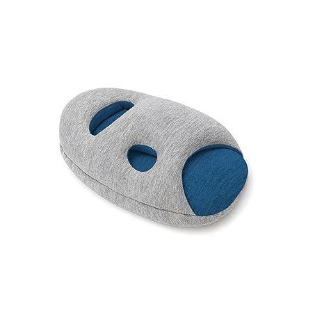 Ostrich Pillow - Portable Power Nap Micro Environment (good Amazon ...