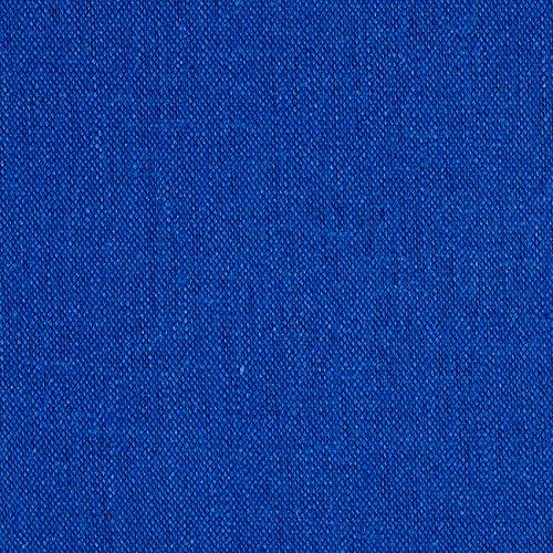 Ben Textiles Rayon Linen Blend Royal,