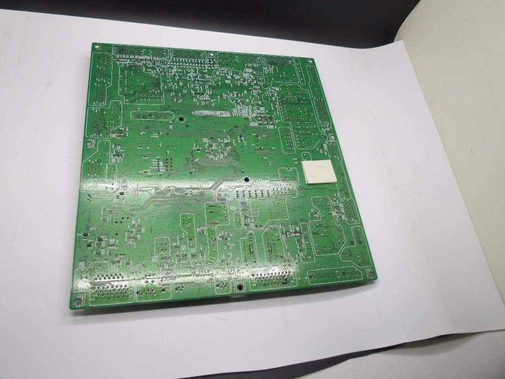 Printer Parts Used Original for Canon ir 5570 6570 5070 5075 5065 5055 dc Controller Board by Yoton (Image #3)