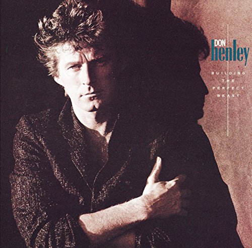 Don Henley - Unknown Album (1/7/2007 7:38:51 AM) - Zortam Music