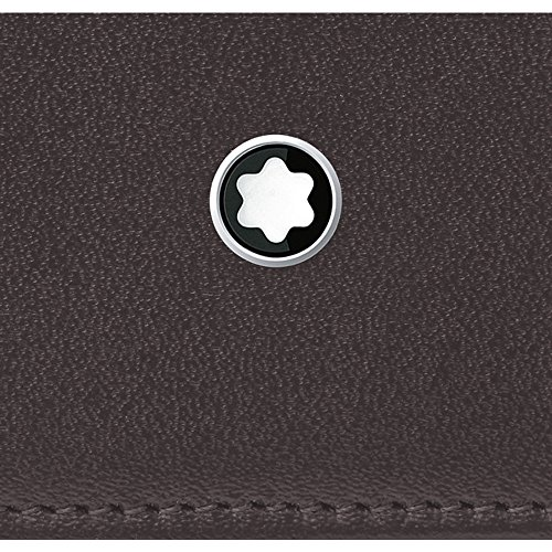 MontBlanc Meisterstuck Business Card Holder by MONTBLANC (Image #3)