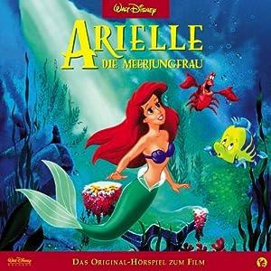 Arielle Hörspiel