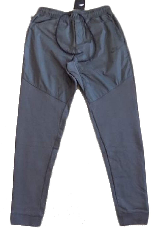 11f4a687f8 Nike Mens Air Max 2 Woven Jogger Sweatpants at Amazon Men's Clothing ...