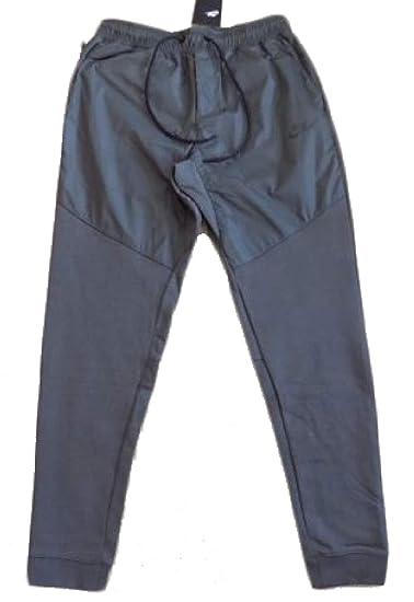 nike air max trousers mens