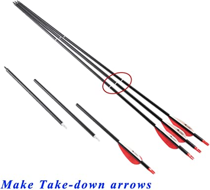 Linkboy Archery  product image 6