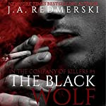 The Black Wolf | J. A. Redmerski