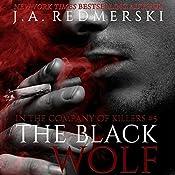 The Black Wolf | J. A. Redmerski