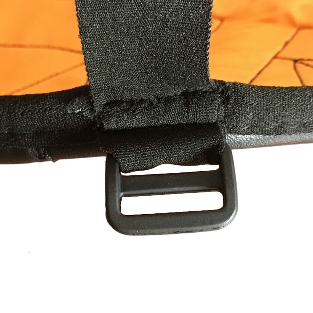 TianBin Couvre-chaussures R/ésistants et R/éutilisables Housse de Chaussure Automatique Rapide pour Mixte Adulte