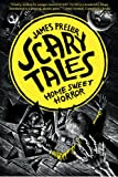 Home Sweet Horror (Scary Tales)