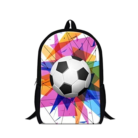ZRENTAO School Backpck Children bookbag For Primary Students Boys Girls