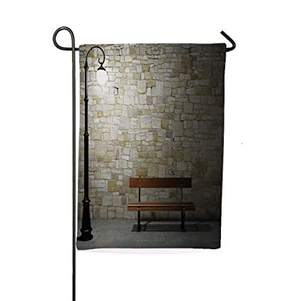 Awesome Amazon Com Iprintsophierhome Garden Banner Outdoor Flag Short Links Chair Design For Home Short Linksinfo
