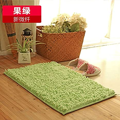 JBMQ Bagno porta tappetini bagno camera da letto soggiorno wc ...