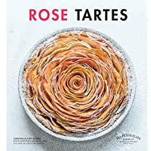 ROSES TARTES