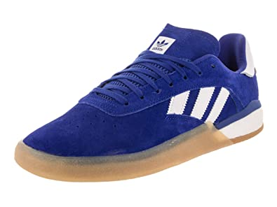 adidas 3ST.004 Men's Skateboarding