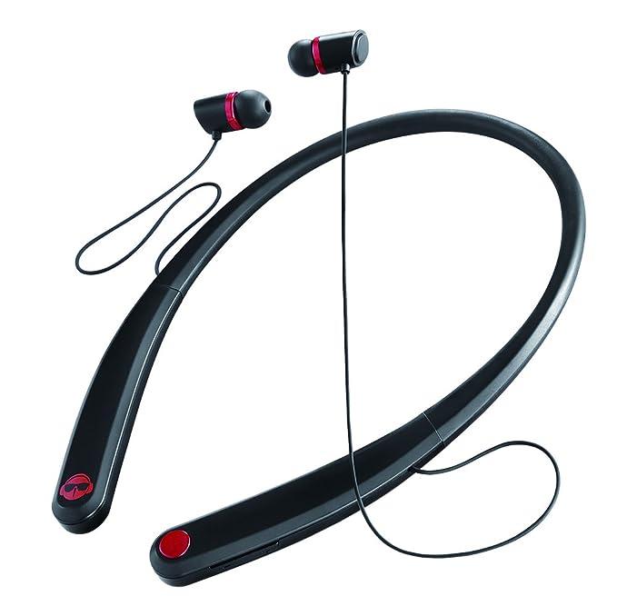 RockFoxOutlet - Auriculares de diadema Auriculares deportivos ...
