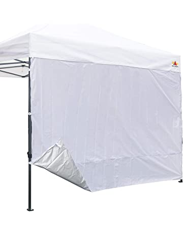 Amazon com: Canopies - Canopies, Gazebos & Pergolas: Patio, Lawn
