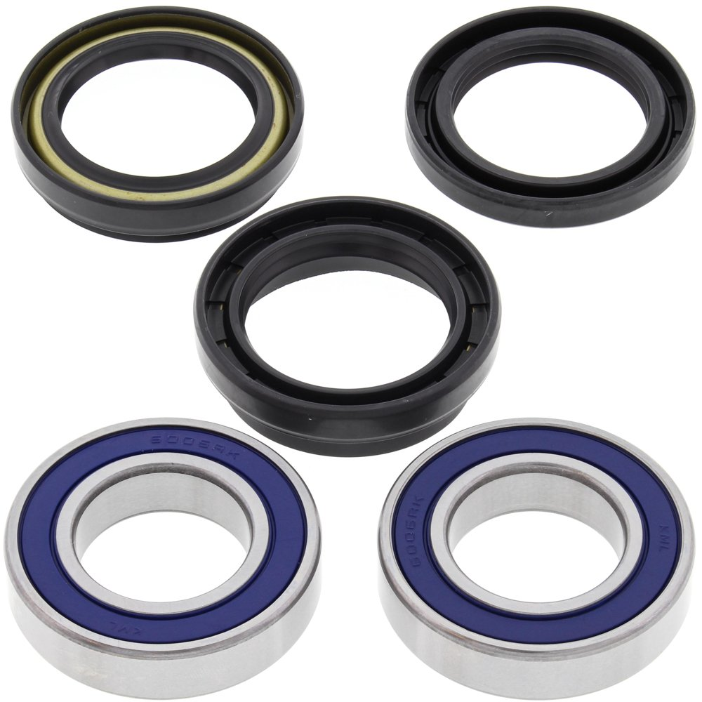 All Balls 25-1108 Wheel Bearing Kit