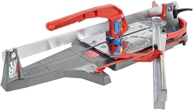 Montolit 63p3 24 Inch Manual Tile Cutter Amazon Ca Tools Home Improvement