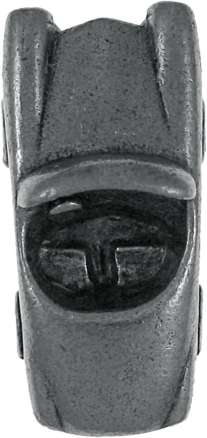 Jim Clift Design Sports Car Lapel Pin