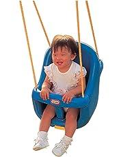 Amazon Co Uk Playground Equipment Toys Amp Games Gym Sets