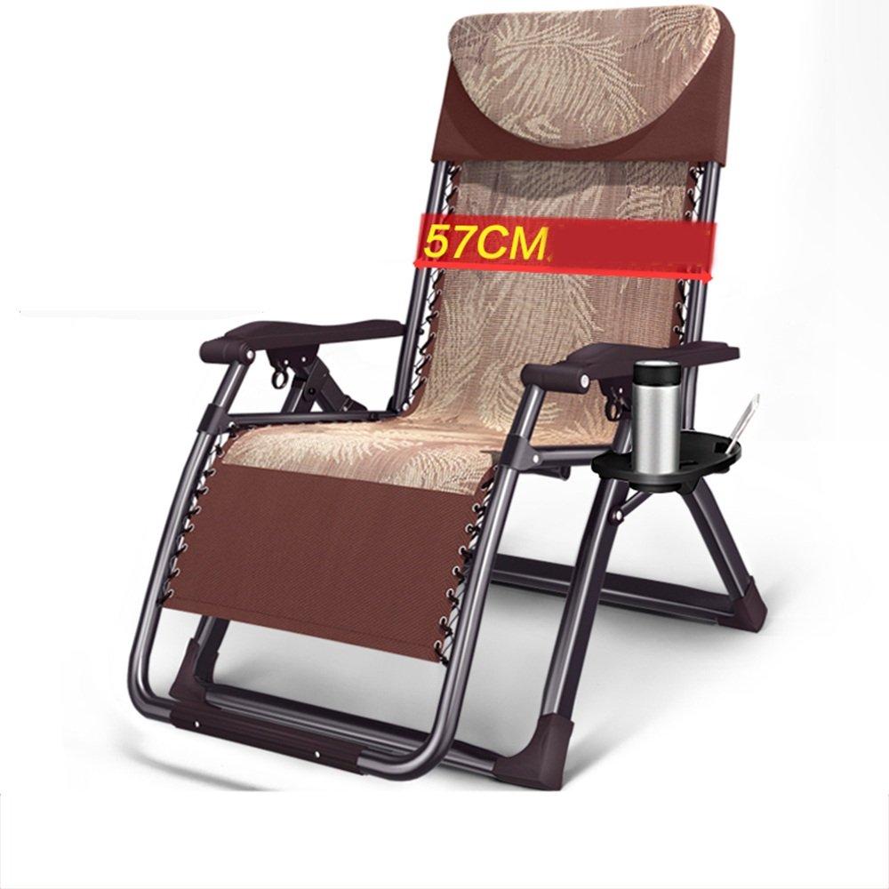 Reclinables Duo Sillón Zero Gravity Chair 90 ° -170 ...
