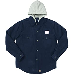 aa11aeb185f Amazon.com  NFL - New York Giants   Fan Shop  Sports   Outdoors