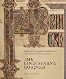 img - for From Holy Island to Durham: The Lindisfarne Gospel book / textbook / text book