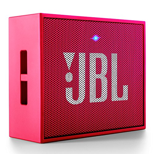 JBL Portable Wireless Bluetooth Strap Hook product image