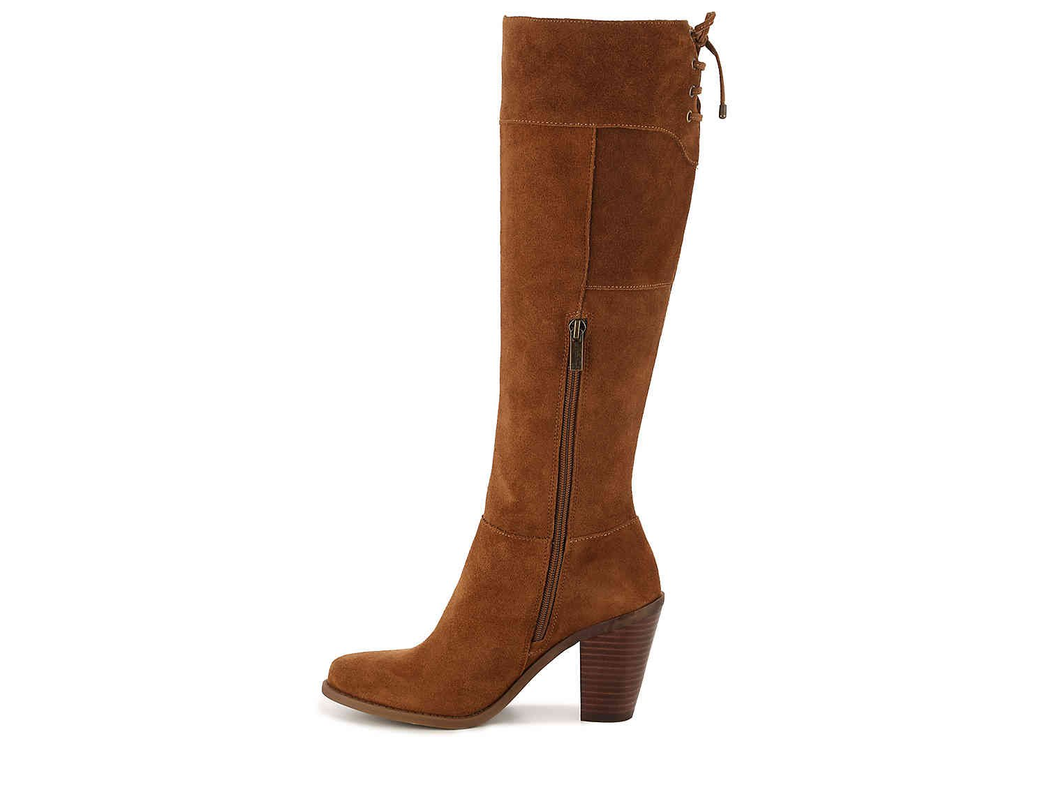 Jessica Simpson Women's Ciarah Winter Boot B01MYNUVC9 10 B(M) US|Brown