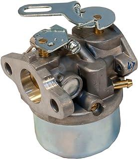 Stens 520-902 Carburetor