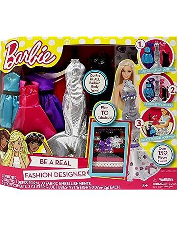 Amazon Com Dolls Accessories Toys Games Dolls Doll