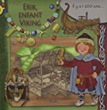 Erik, enfant viking