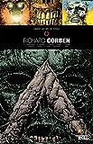 img - for Grandes autores de Vertigo: Richard Corben book / textbook / text book
